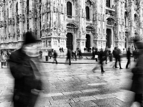 Milano-gennaio-2013220113-0039