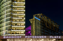 Berlin-bahnhof-potsdamer-platz