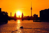 Berlin-oberbaumbruecke-kopie