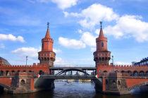 Berlin-oberbaumbruecke-spree