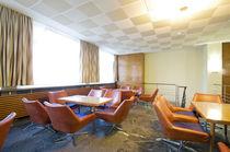Lounge-stasi-museum-berlin