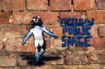 Occupy-stencil-berlin