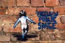 Occupy-stencil-berlin