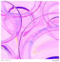 Abstract 20 von Peter J. Sucy