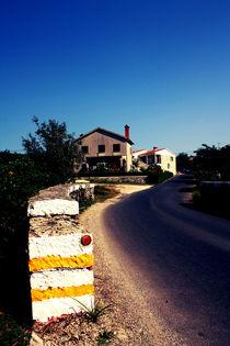 8282-road-scene-landscape