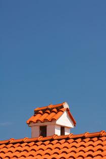 9580-roof-sky