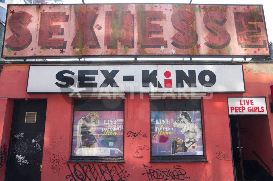 sex shop vaasa nelonen kino