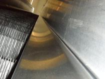 Rolltreppe 1 von donum