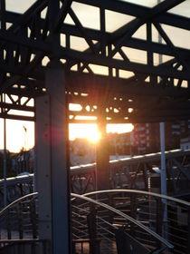 Brücke 3 by jefroh