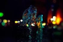 Frozen Motion - 1 von Larisa Kroshkin