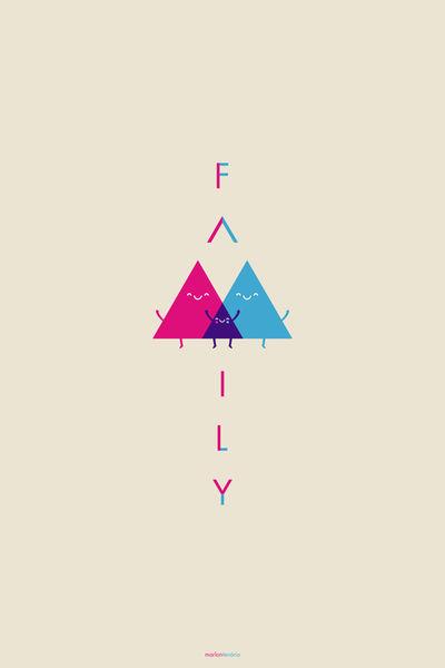 Family-marlontenorio