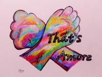 Asl-thats-amore
