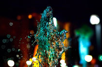Frozen Motion - 2 von Larisa Kroshkin