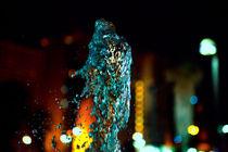Frozen motion - 3 von Larisa Kroshkin