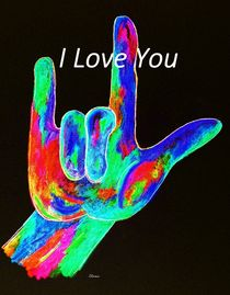 American-sign-language-i-love-you-on-black