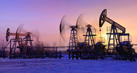 Oil-panorama5