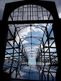 wolkendach von k-h.foerster _______                            port fO= lio