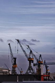 Hamburg-2013-008