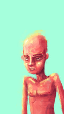 130428-naked