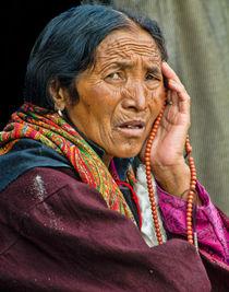 Waiting-in-dharamsala-for-the-dalai-lama
