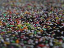 Candyman von Jan Wolf