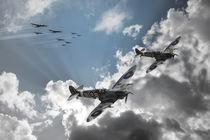 253sqdn-bomber-escort