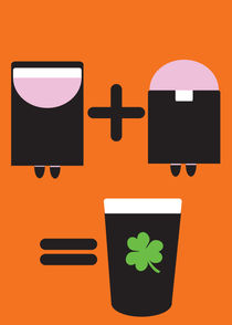 irish reasoning von thomasdesign