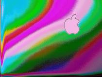 Apple  von perfectlazybones