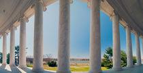 Columns-2