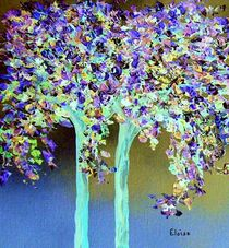In-a-blue-and-purple-world-2