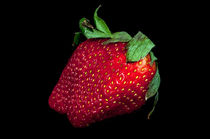 juicy srtawberry by digidreamgrafix