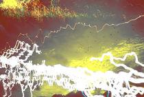 Paisajes de Luz 02 / Landscapes of Light 02 von Jose Muñoz