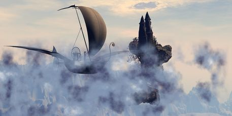 Floating-worlds-center