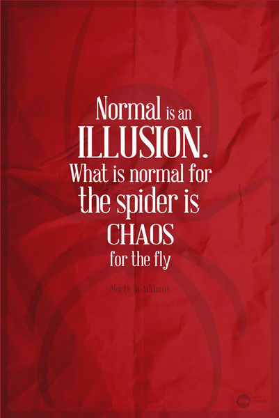 Normal is an illusion morticia addams quotes normal is an illusion morticia addams quotes famous normal is an illusion morticia addams quotes popular normal is an illusion morticia addams quotes altavistaventures Choice Image