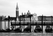 Venice-mar-07-153-b-and-w