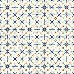 Rugiageles-50x50-rgb-300dpi-01