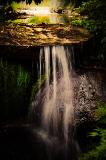 'Fairy Falls' by loriental-photography