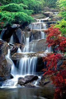 206af-14mb-waterfall-slide-960850-001-v-30-v-42