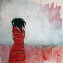 alone again von Lucy Campbell