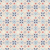 Skrituliukai-50x50-rgb-300dpi-01-01