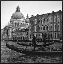 Venedig by Daniel Mittermeier