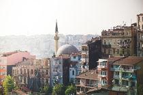 ° Istanbul von Kay Fochtmann