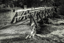 20130413-20130413-16-05-28-dsc-1155-the-wooden-bridge-silver