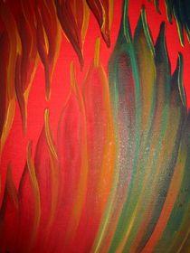 24  Feuerspiele...in prickelnden Farben by Petra Heim -petribiza-