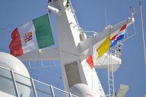 Flaggen von dietmar-weber
