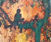 Klang der Seele by Mehlika Tanriverdi