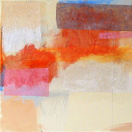 Paintingm-05