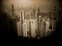 Sin City von loriental-photography