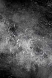 From Holes to Asteroids von loriental-photography
