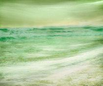 Greengoldsea
